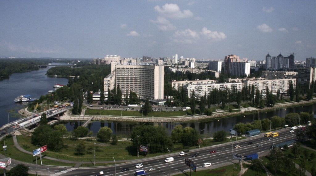 викликати електрика в Дніпровському районі