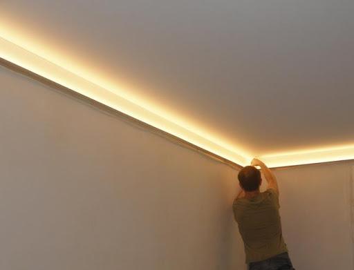 LED-підсвітка