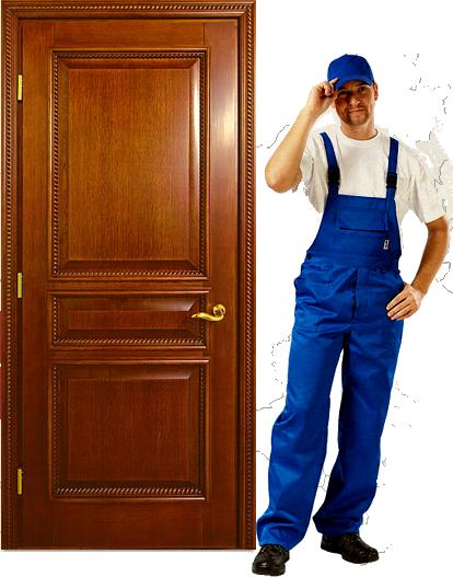 встановлення-дверей-у-києві